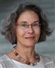 Dr Anette Bender