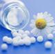 Piller og prestekrage