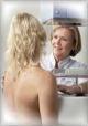 Usikkerhet om effekten av mammografi