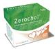 Zerocholboks_80.jpg