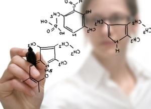 medisinsk vitenskap