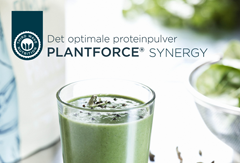 Plantforce Synergy