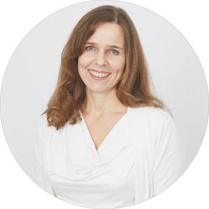Marianne Rømen_liten